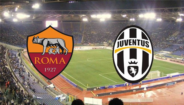 Roma Vs Juventus 202220011 - توقيت والقنوات الناقلة لمباراة روما و يوفنتوس