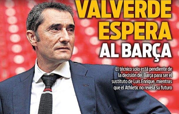 صحيفة سبورت الاسبانية