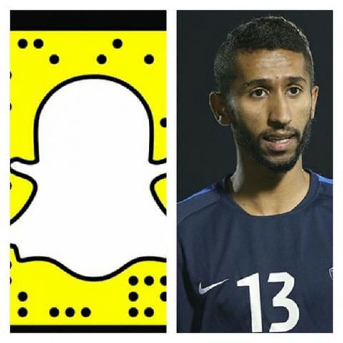 نادي الهلال السعودي On Twitter