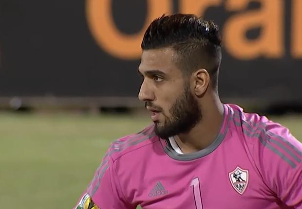 261118 1 - احمد الشناوي يقترب من الدوري السعودي