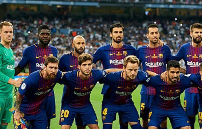 Barca 1 780x500 - نجم برشلونة ينوي التفاوض مع ميلان على البنود الشخصية في عقده