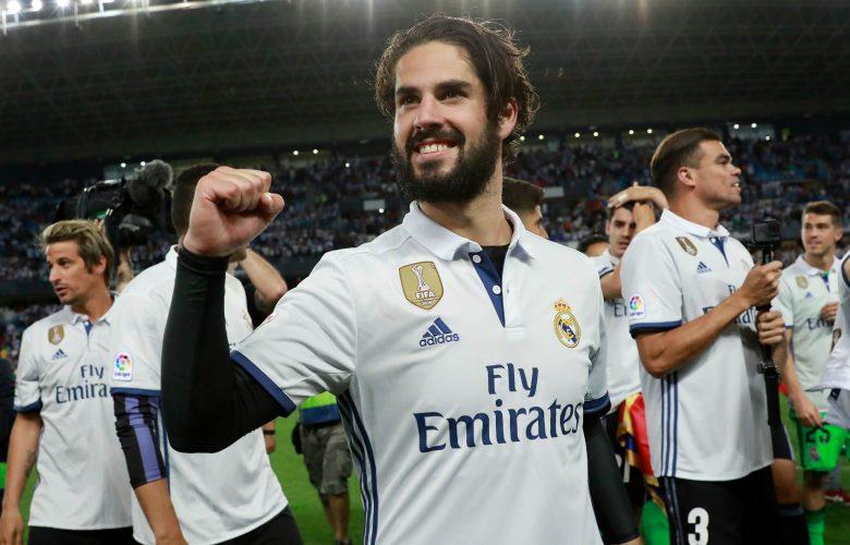 1 154 780x500 - عاجل.. نجم ريال مدريد يجدد تعاقده مع الفريق حتى 2022