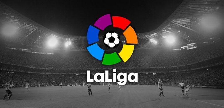 1 234 780x377 - برشلونة خارج فريق الأسبوع بالليغا.. ولاعب وحيد من ريال مدريد