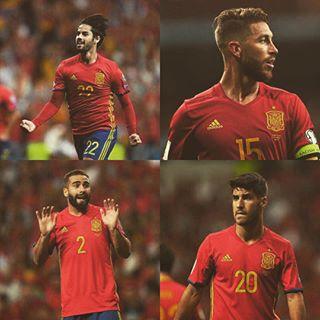 1 59 - النجم الإسباني يحصد جائزة لاعب الشهر في ريال مدريد
