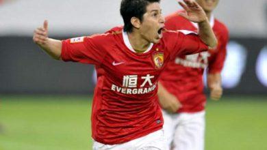 230052 heroa 390x220 - بالفيديو: اهداف وركلات ترجيح المباراة المجنونه بين غوانزو وشنغهاي