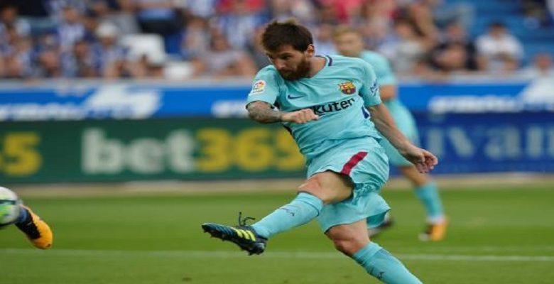 download 1 1 780x400 - صدمة لبرشلونة .. ميسي قد يغيب عن الفريق في هذا اللقاء الهام