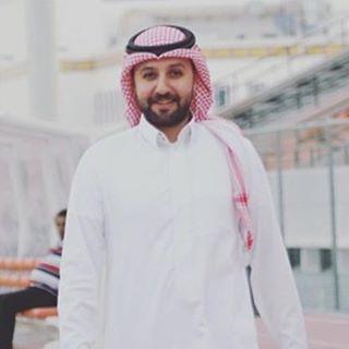 المرزوقي - العقوبة تضرب مدير الاحتراف بنادي الشباب السعودي