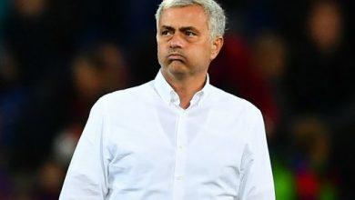 صورة ضربة قوية لمانشستر يونايتد في اليوم الثالث من المباريات الدولية
