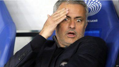 الأندية الأوروبية ترفع سعر النجم المطلوب في مانشستر يونايتد