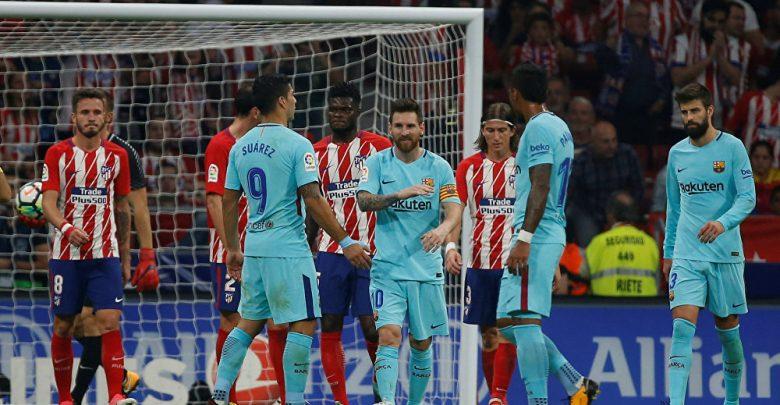 1 353 780x405 - برشلونة يستهدف لاعب جديد لترميم خط الدفاع