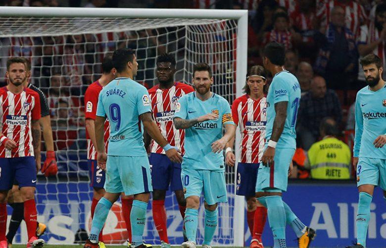 1 353 780x500 - برشلونة يستهدف لاعب جديد لترميم خط الدفاع