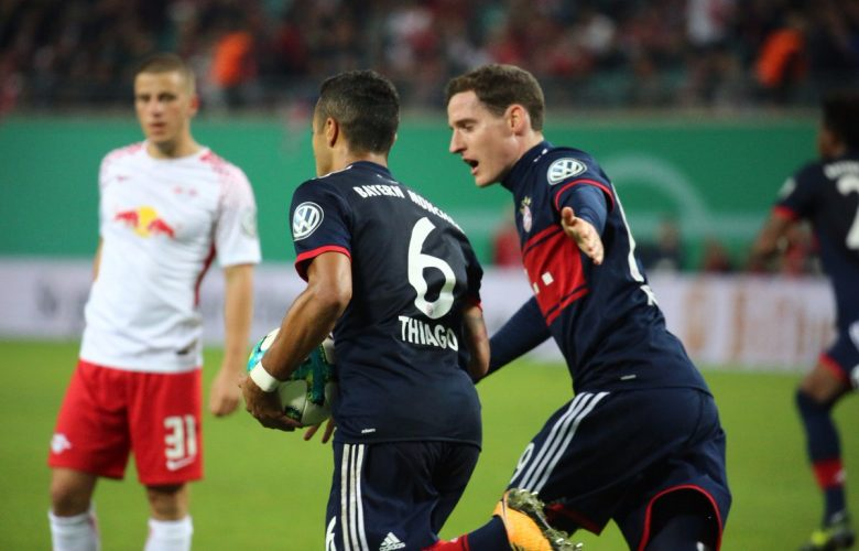 1 512 780x500 - بالفيديو.. ركلات الترجيح تنقذ بايرن ميونخ من أنياب لايبزيج وتقوده إلى 16 كأس ألمانيا