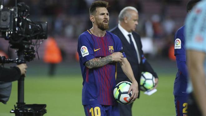 3 1 - تسريب صورة لقميص برشلونة في الموسم المقبل