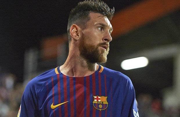 Lionel Messi 651564 620x405 - ميسي يضغط على برشلونة لضم النجم المطلوب