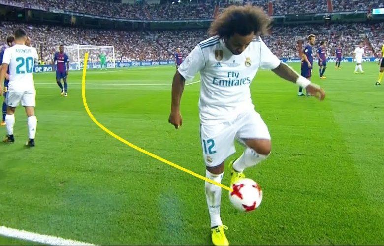 الاهداف النادرة التى لن تتكرر فى كرة القدم  780x500 - بالفيديو: افضل الاهداف النادرة التى لن تتكرر فى كرة القدم