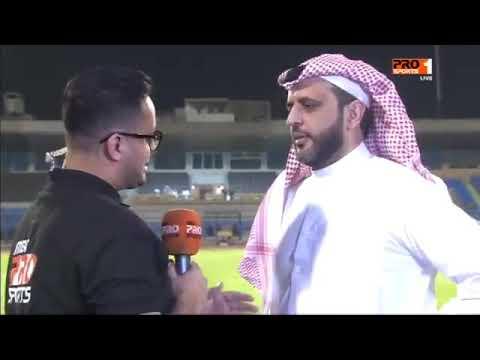 .jpg - من هو رئيس الشباب السعودي الجديد