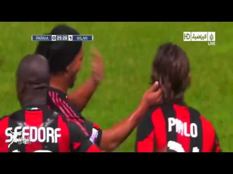.jpg - بالفيديو: هدف بيرلو من نصف الملعب