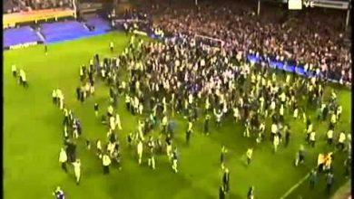هيبيرد 390x220 - بالفيديو: توني هيبيرد يسجل اول هدف له بعد 11 عام