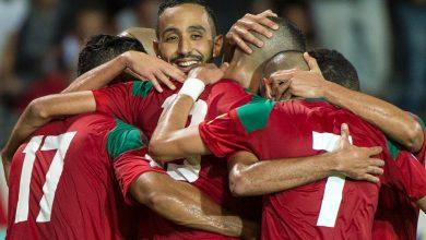 1 123 390x220 - وتبقى الأسود.. هكذا احتفل العالم بتأهل المغرب إلى نهائيات المونديال