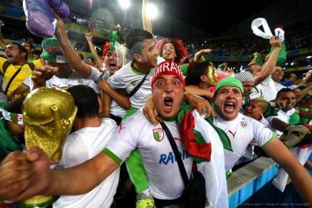 1 143 450x300 - أمجاد يا عرب.. 12 معلومة قد لا تعرفها عن المشاركات السابقة للمنتخبات العربية بنهائيات كأس العالم