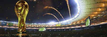 1 145 450x156 - أمجاد يا عرب.. 12 معلومة قد لا تعرفها عن المشاركات السابقة للمنتخبات العربية بنهائيات كأس العالم