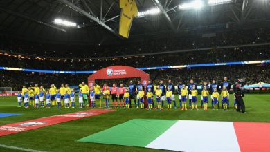 1 153 390x220 - التشكيلة المتوقعة.. فينتورا يحافظ على توازن إيطاليا في موقعة السويد