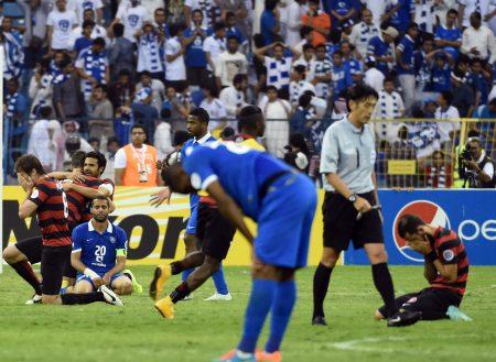 1 268 450x329 - بالمباريات.. نهائيات البطولات القارية لا تبتسم للأندية العربية