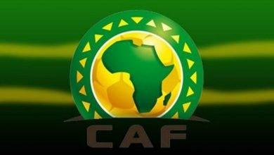 1 280 390x220 - ناديان عربيان ضمن ترشيحات الكاف لجائزة الأفضل في أفريقيا