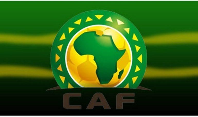 1 280 - ناديان عربيان ضمن ترشيحات الكاف لجائزة الأفضل في أفريقيا