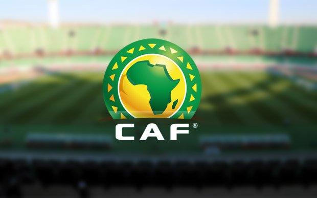 1 281 - مدرب عربي وآخر لمنتخب عربي مرشحان لجائزة الأفضل في أفريقيا