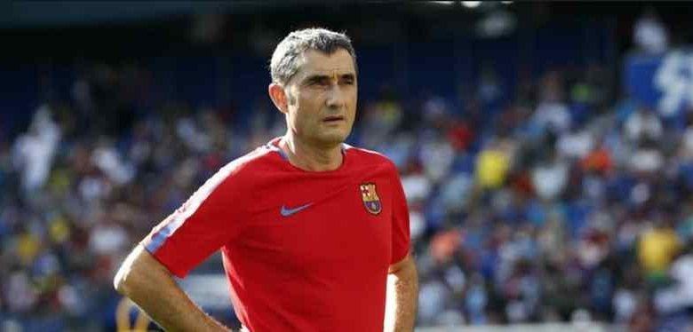 8 780x374 - بالأسماء .. فالفيردي يطلب من برشلونة ضم 3 لاعبين لترميم الصفوف