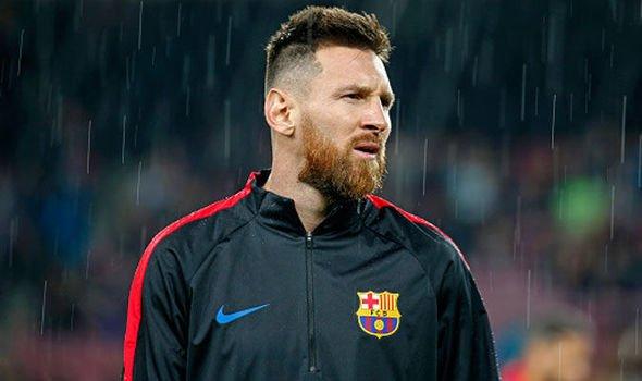 Messi 880620 - ليونيل ميسي مطلوب في المغرب