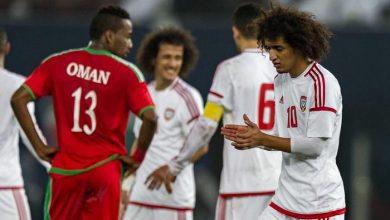 Photo of عمان تطالب بالفوز الاعتباري على الإمارات.. ولجنة خليجي 23 ترد