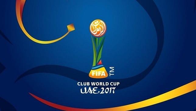 كأس العالم للأندية 2017