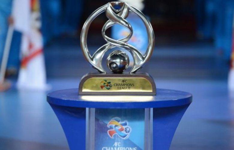 1 73 780x500 - قرعة متوازنة للعرب بدور المجموعات بدوري أبطال آسيا
