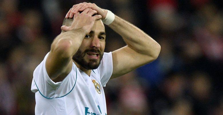 أنت الحكم | هل يستحق ريال مدريد احتساب هدف في تلك اللقطة