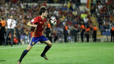 Photo of سيميدو يجبر برشلونة على خطف أودريازولا من ريال مدريد