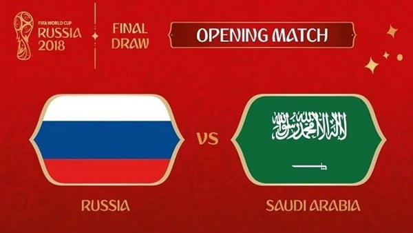 روسيا و السعودية