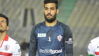 Photo of مرتضى منصور يهدد الشناوي بالحبس خلال يومين