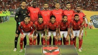 Photo of الأهلي يفتح خطاً من المفاوضات مع مدرب بايرن ميونيخ السابق