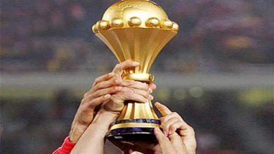 Photo of خبر سار للجماهير بشأن أسعار تذاكر كأس الأمم