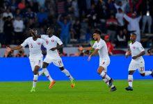 عاجل.. قطر بطلا لأمم آسيا للمرة الأولى في التاريخ بثلاثية أمام اليابان