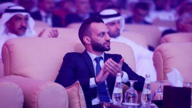 أمير مرتضى منصور : الزمالك غير راض عن التعادل مع الأهلي