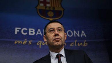 Photo of رئيس برشلونة: طريقة كيكي سيتين تناسبنا.. وأشكر فالفيردي