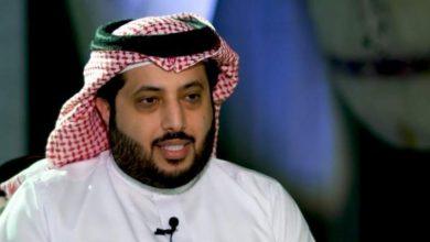 Photo of رئيس الهلال يرد على طلب تركي آل الشيخ بعد طلبه حضور نهائي آسيا