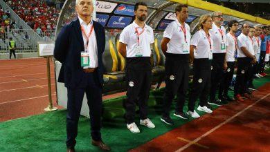 Photo of مدرب منتخب مصر يرد على سخرية وهجوم ومحمد عواد