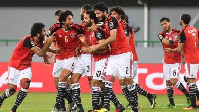 Photo of حازم إمام: هذا اللاعب سيصنع الفارق مع منتخب مصر