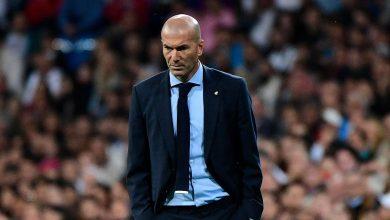 Photo of لاعب ريال مدريد الجديد يتعهد لجماهير الملكي
