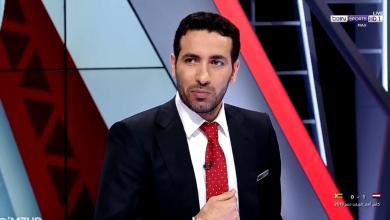 صورة أول تعليق من أبو تريكة على هتاف جمهور مصر له (فيديو)