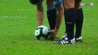Photo of ركلات ترجيح مباراة الأورجواي وبيرو في كوبا أمريكا
